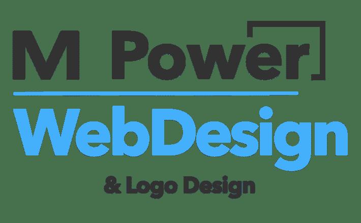 M-Power-web-design-logo-5 copy