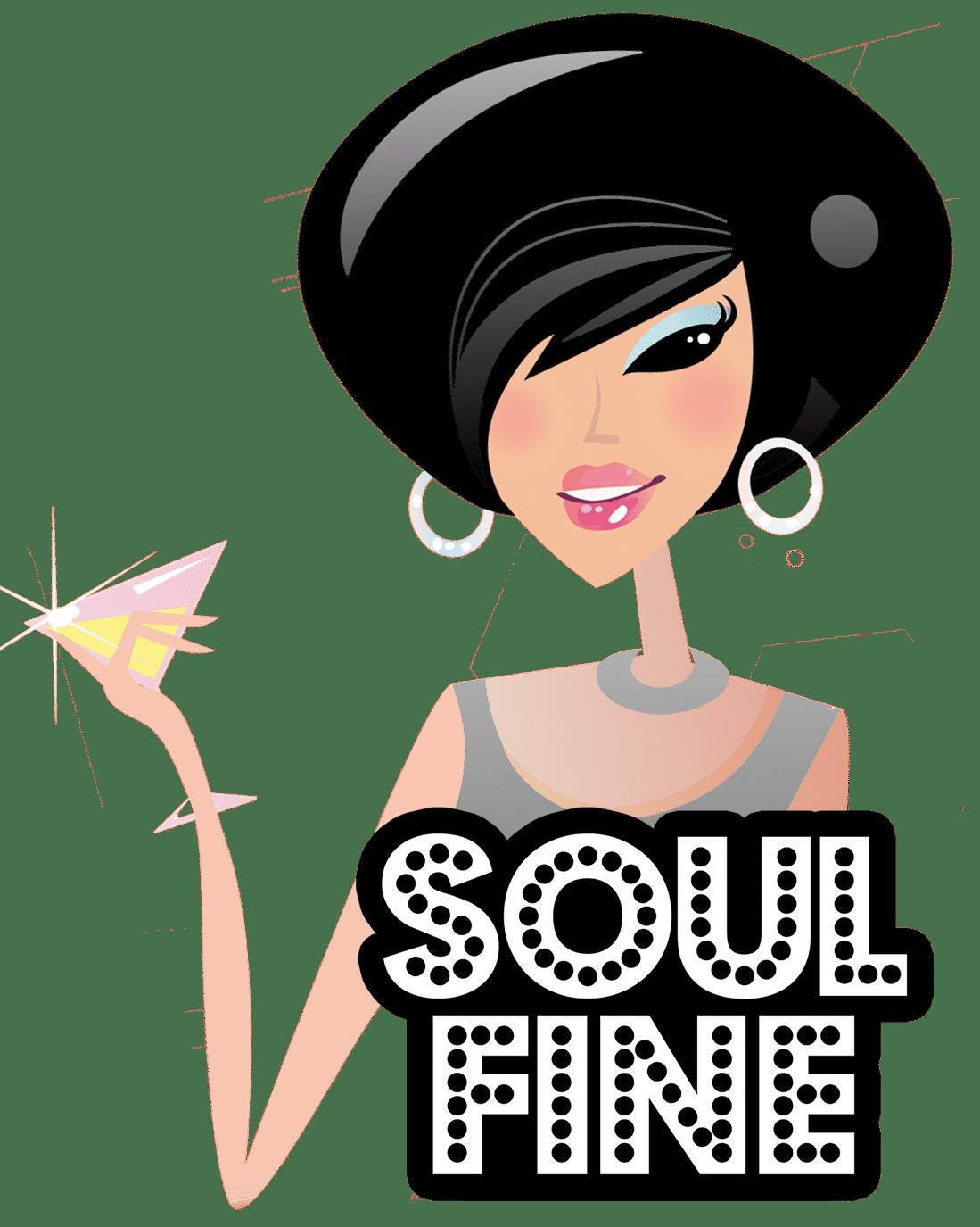 Soul-fine-image-logo copy