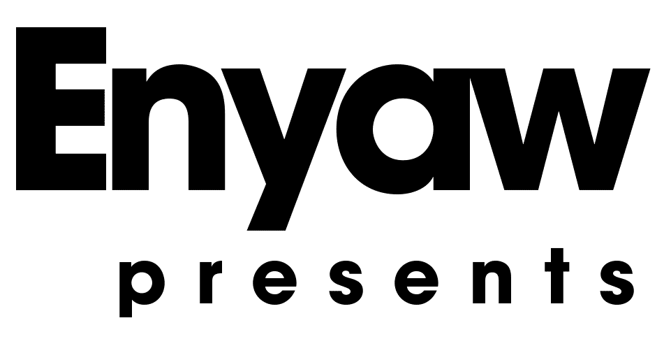 Wayne-Enyaw-soul-fine