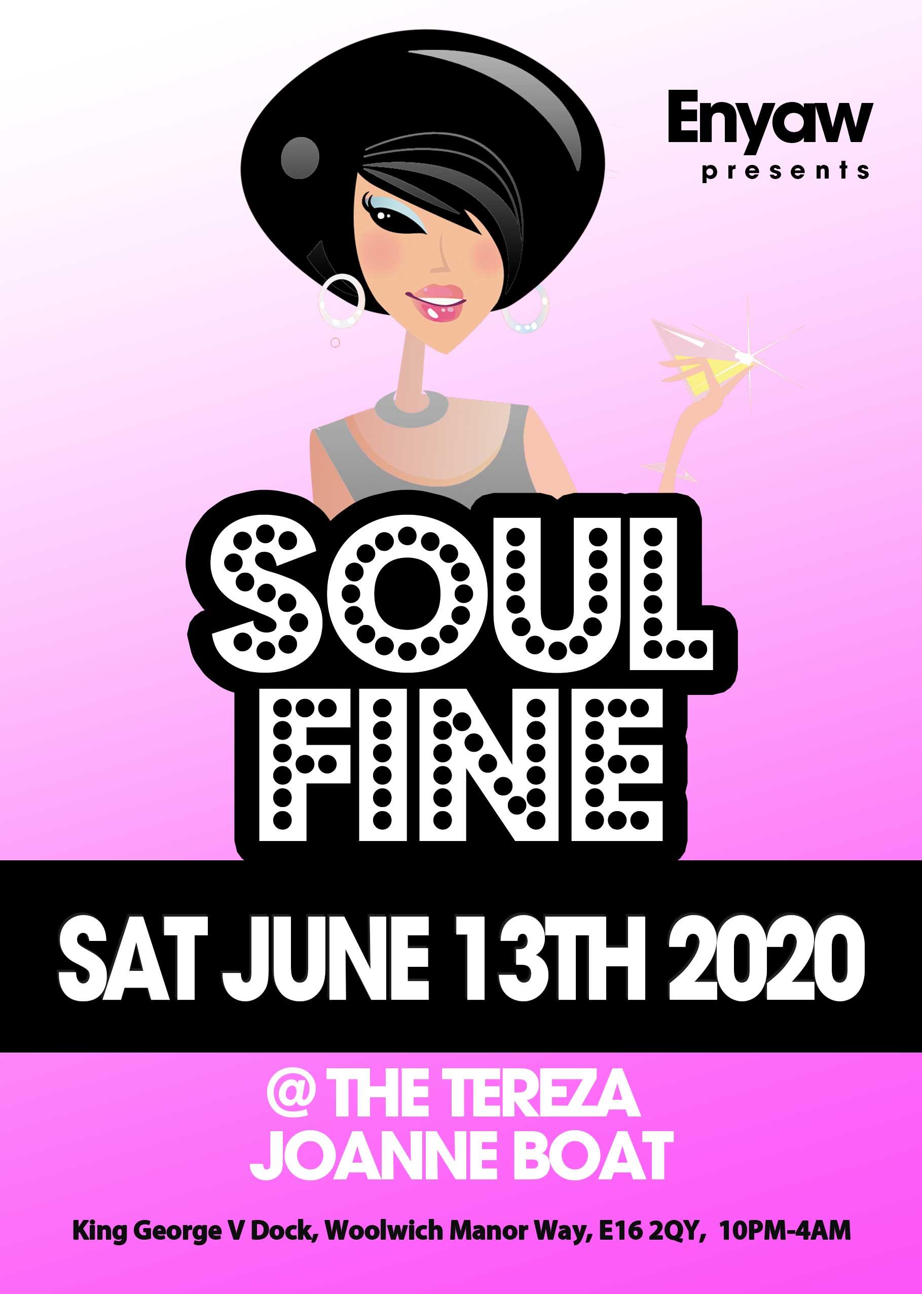 SOUL-FINE-Front---JUNE-2020-(1)