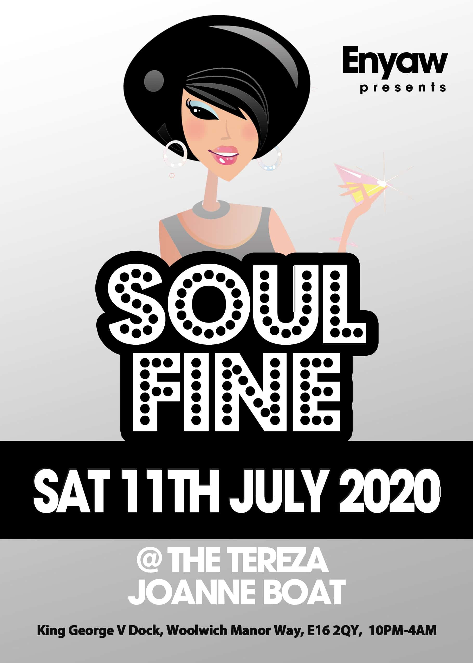 SOUL-FINE-Front-JULY-2020