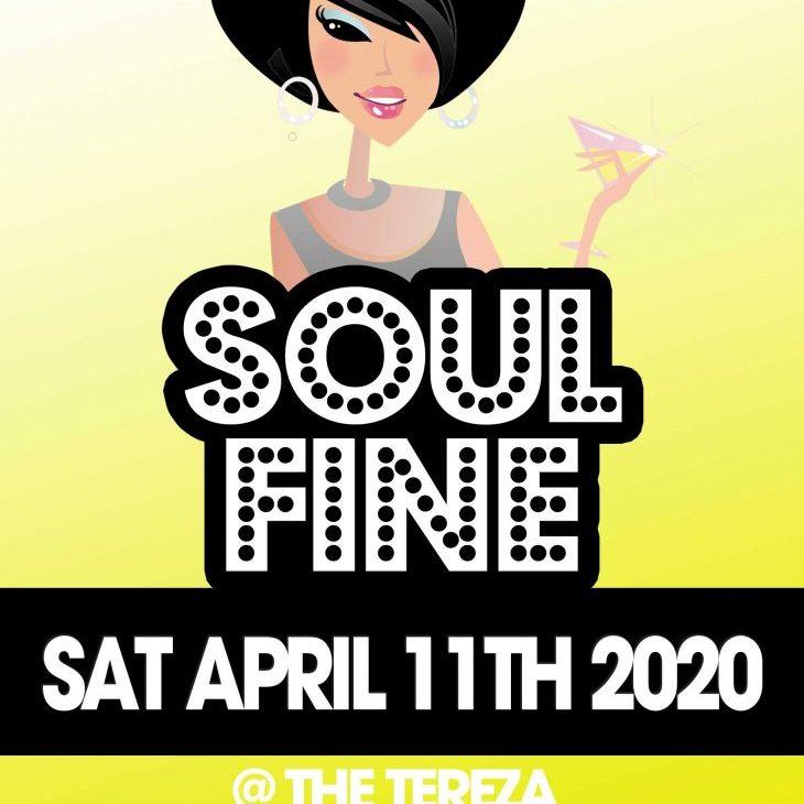 SOUL-FINE-Front-APRIL-2020-(1)