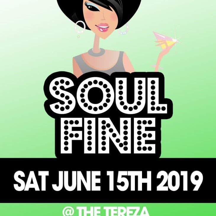 SOUL-FINE-Front---JUNE-2019-(1)