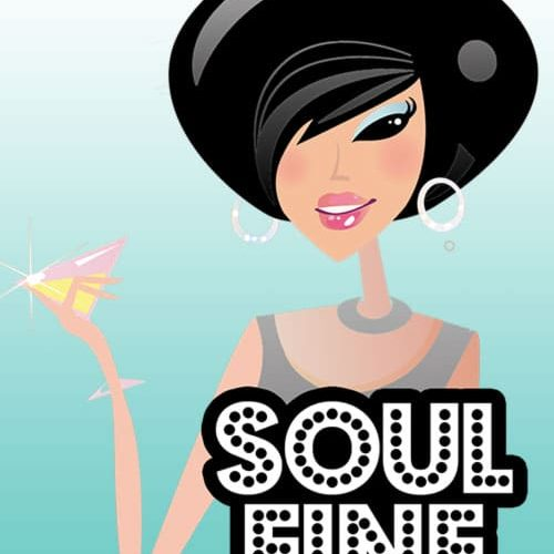 Soul-fine-image-logo-post